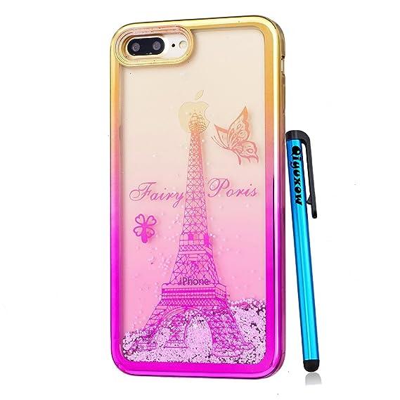 paris phone case iphone 7