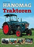 Hanomag Traktoren
