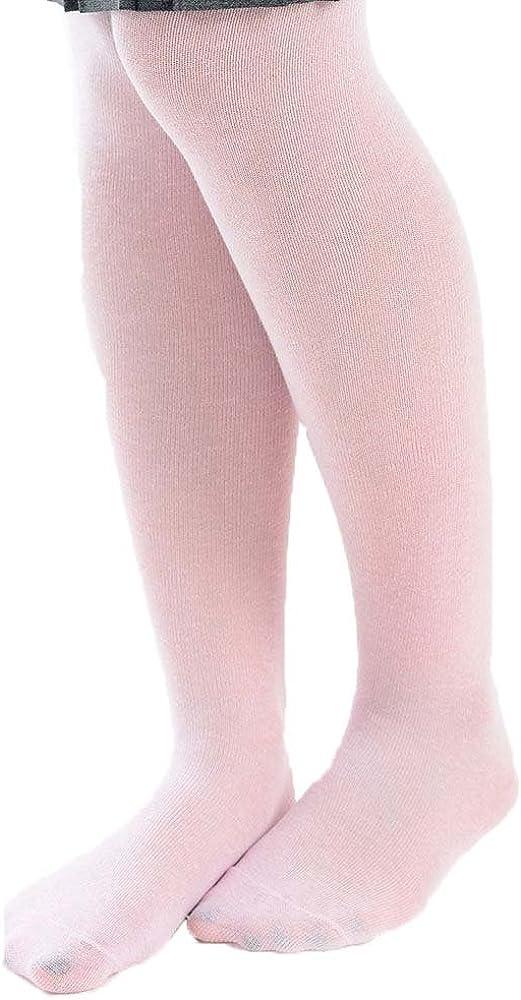 adam /& eesa Collants en coton Nifty Flower filles en 3 couleurs claires 13 /Âge du nouveau-n/é