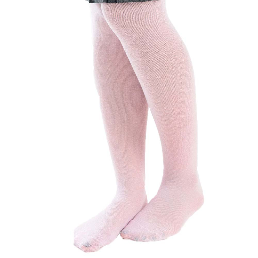7e47afad8a4a6 Amazon.com: Flower Girl Nifty Tights For Newborns & Girls Ages 1-13 Spring  Summer Wedding: Clothing