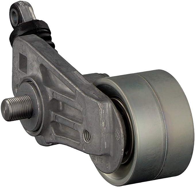 febi bilstein 26070 Tensioning Arm Repair Kit for auxiliary belt pack of one