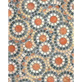 DC Fix 346-0519 Spanish Tile Adhesive Film