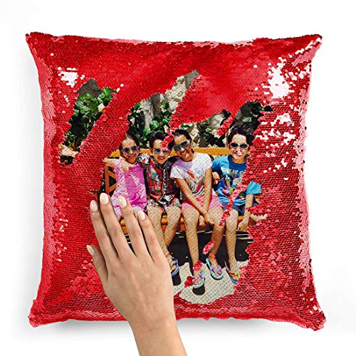 List of the Top 10 custom pillow photo you can buy in 2020