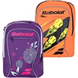 Babolat Junior Club 2 Compartments Tennis Backpack