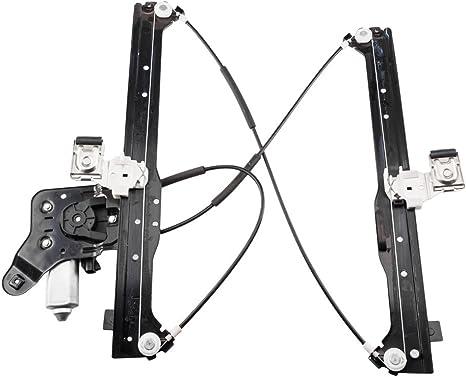 American Horsepower Fuel Pressure Regulator fits Toyota /& Scion with AHP Coaster
