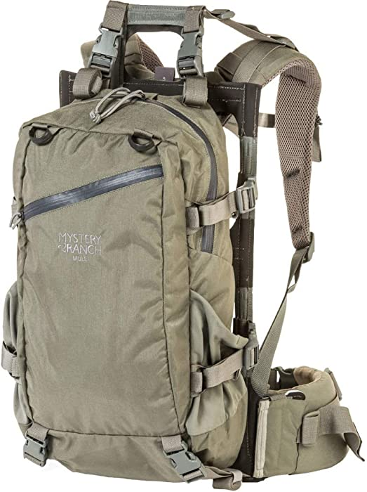 Mystery Ranch 3 day Assault Backpack