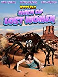 RiffTrax: Mesa of Lost Women