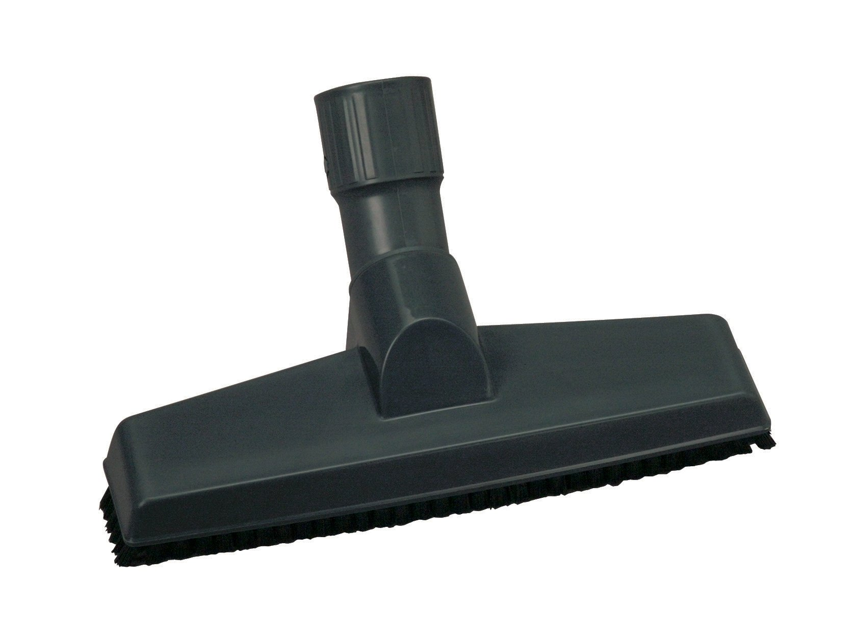 Sebo Wall and Floor Brush (gray black) #1325GS