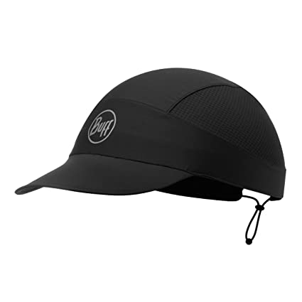 Amazon.com  Buff Pack Run Cap  Sports   Outdoors 588fdf1441