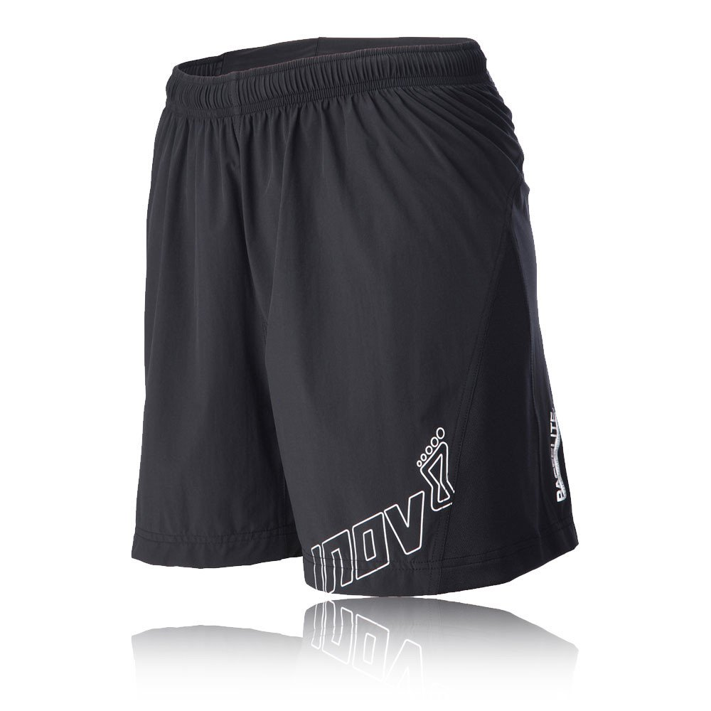 Inov8 ATC 6 Women's Trail Running Shorts - SS18 Inov-8