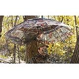 Amazon Com Allen Camo Treestand Umbrella 57 Quot Sports