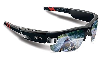 Amazon.com: amundson opticam Full HD 1080p impermeable Video ...