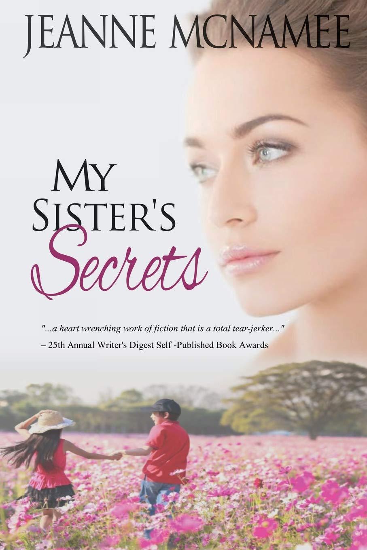 Download My Sister's Secrets: A Novel ebook