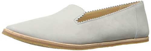 a452db5472b UGG Womens Vista Ballet Flat: Amazon.ca: Shoes & Handbags