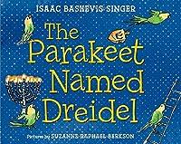 The Parakeet Named