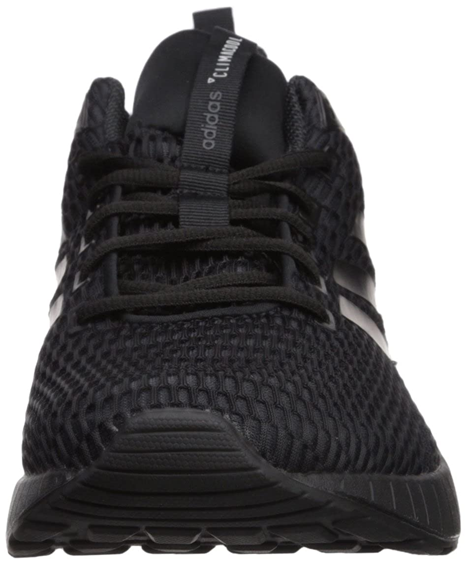wholesale dealer 87ae0 9666f Amazon.com  adidas Mens Questar Cc Running Shoe  Road Runnin