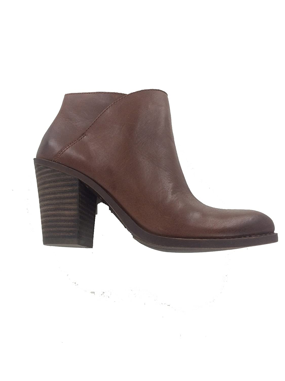 Lucky Brand Women's Eesa Ankle US|Chipmunk Bootie B01CGWWCNW 8.5 B(M) US|Chipmunk Ankle 635fe7