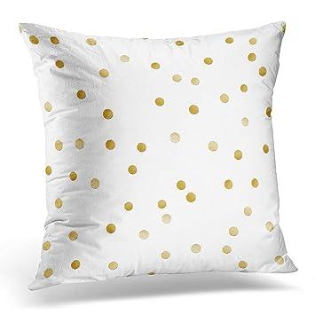 Amazon.com: Emvency - Funda de almohada con diseño de ...