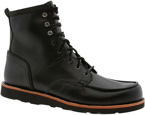 Timberland Men's Abington Farmers Boot