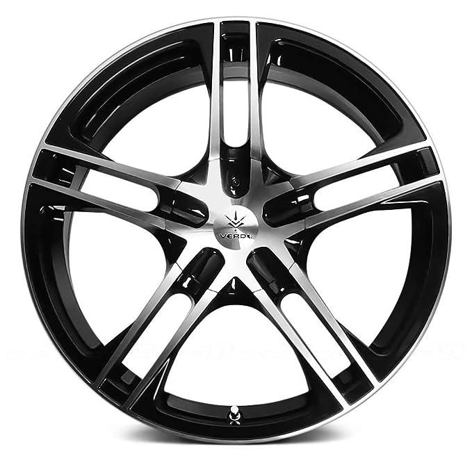 amazon gear alloy 726mb big block wheel with milled finish Diesel Wheels Duramax amazon gear alloy 726mb big block wheel with milled finish 20x9 8x6 5 0mm offset gear alloy automotive