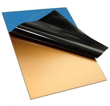 epoxy cuivre