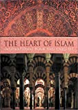 The Heart of Islam: Inspirational Book and Card Set