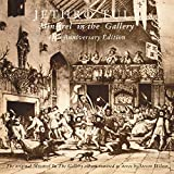 Minstrel In The Gallery 40th Anniversary La Grandé Edition (180 Gram Vinyl)