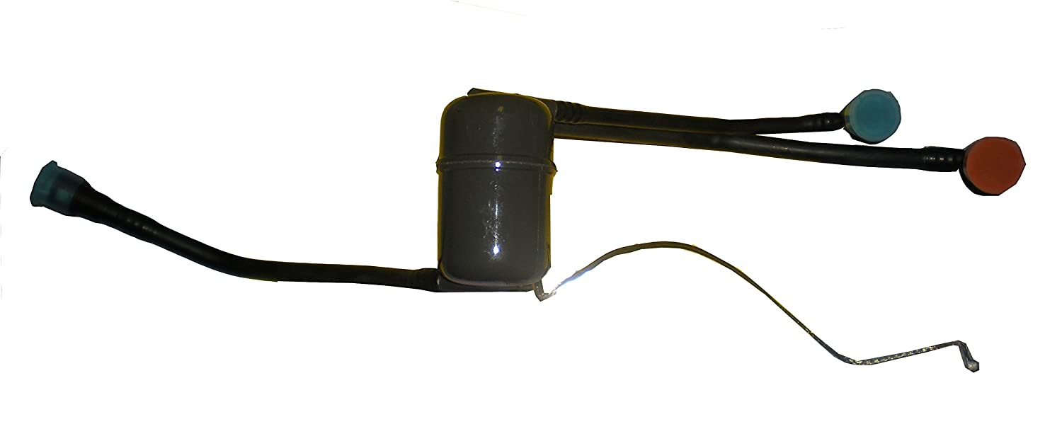 Gki Ch39 Fuel Filter Automotive 1990 Jeep Wrangler