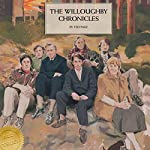 The Willoughby Chronicles | Ted Page