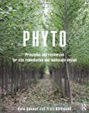 phyto principles and resources for site remediation and landscape design by kate kennen 2015 06 05