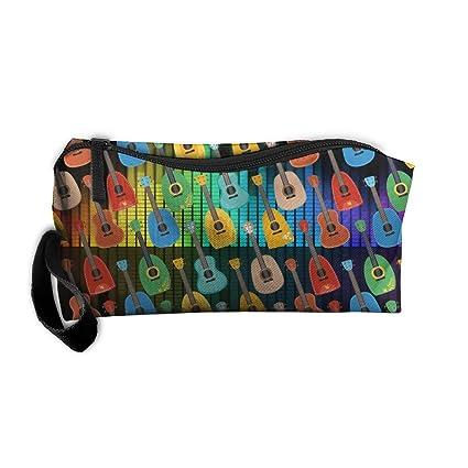 14f54371ed47 Amazon.com: ALYue Women Girls Ukulele Music Instruments Portable ...