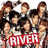 RIVER【劇場盤】