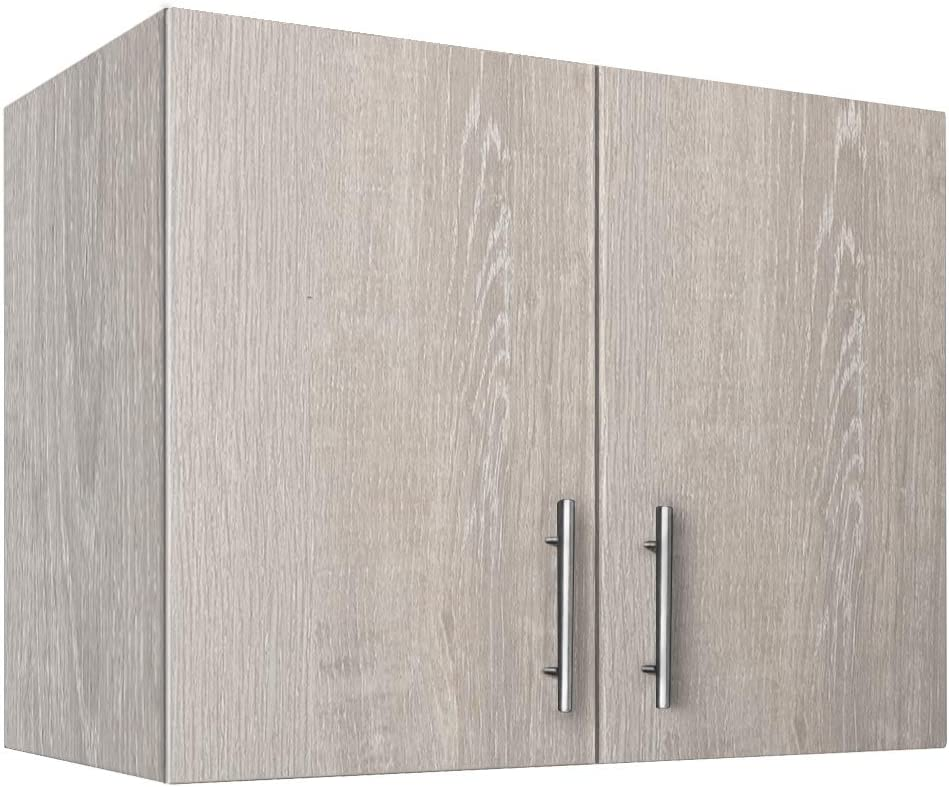 Cherry Oak LifeSky LIF-CWG-R6 Cube Cabinet