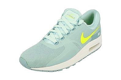 competitive price 3e1ec 9d8fd Nike Air Max Zero Essential (4)