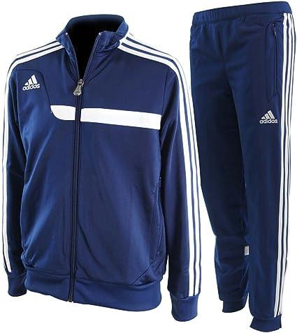 Adidas performance - Survêtement / Jogging