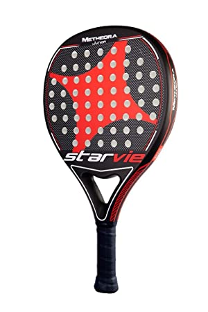 Pala padel junior