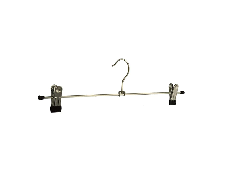 Toolbags,TB-306 Werkzeugtasche Werkzeugrolle Toolbag