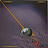 Music : 5781060 LP Currents Box Set Limited Edition VINYL