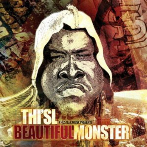 Beautiful Monster by beautiful music