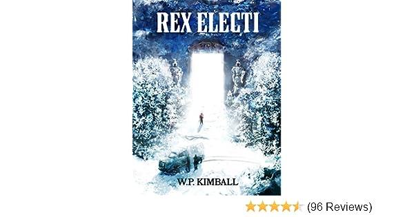 Rex Electi