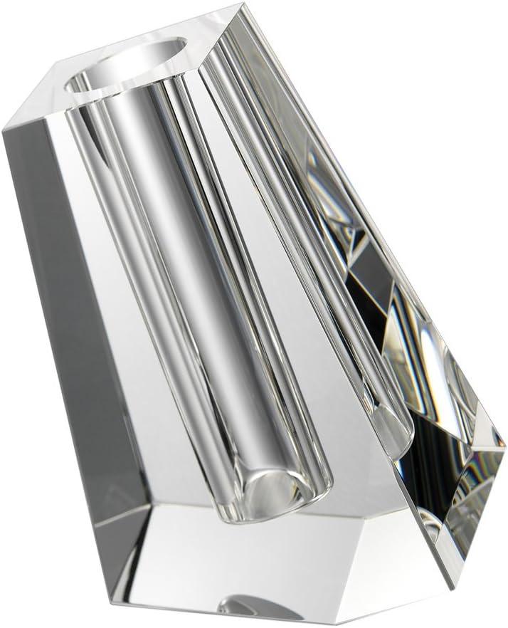 Godinger Perfection Vase