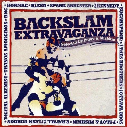 backslam-extravaganza-selected-by-palov-mishkin-by-palov-mishkin-2007-08-03