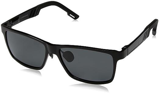 17 opinioni per ELITERA in alluminio magnesio uomini polarizzati degli occhiali da sole per gli