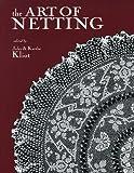 The Art of Netting, Jules Kliot, 0916896307