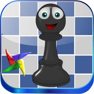Amazon com: Chess Games for Kids: Appstore for Android