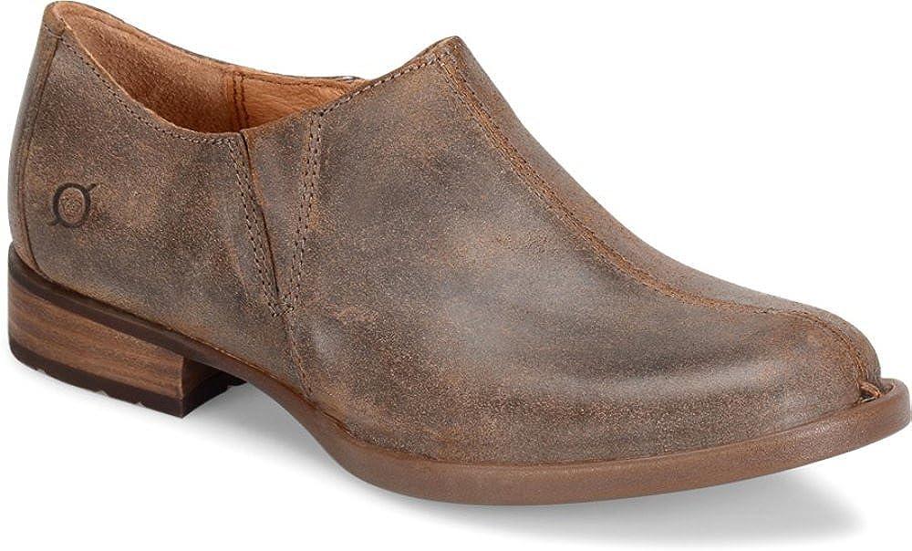 379b13c8b9c Born - Womens - Silvie  Amazon.ca  Shoes   Handbags