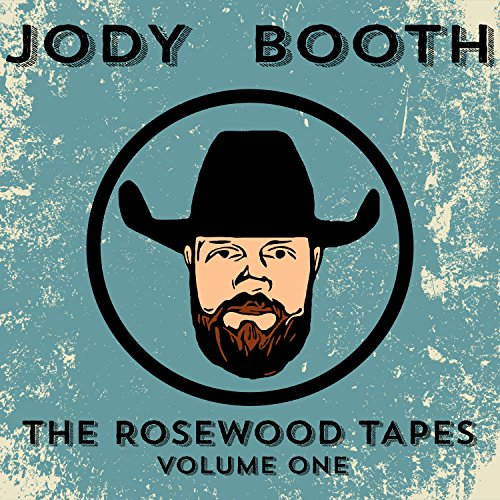 The Rosewood Tapes Volume One