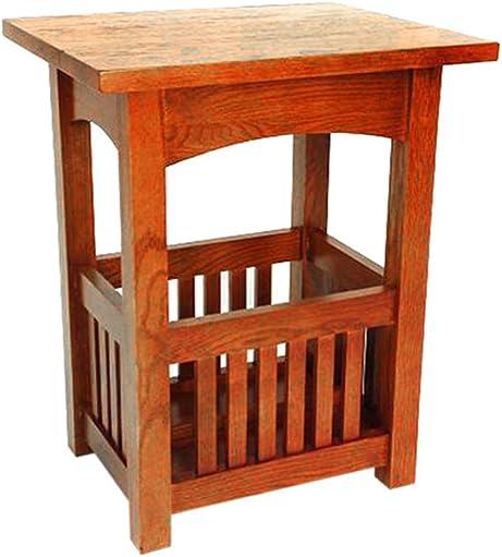 Wayborn Home Furnishing End Table