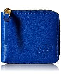 Herschel Supply Co. Walt Leather Wallet