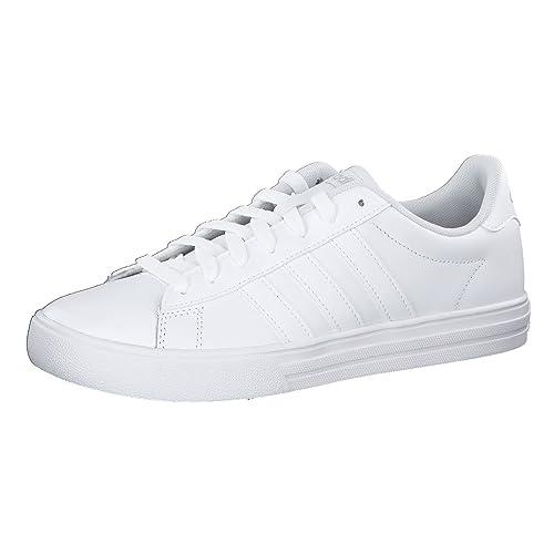 on sale 60a84 27128 adidas Daily 2.0 Scarpe da Basket Uomo Amazon.it Scarpe e bo